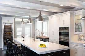 kitchen remodel budget breakdown kitchen remodeling ideas pictures