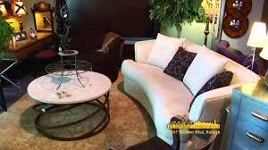 Home Decor Stores In Raleigh Nc by Raleigh Furniture Store Soho Consignments 919 851 6969 Youtube