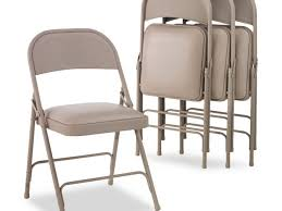 Mid Century Modern Plastic Chairs Chairs Stunning Samsonite Chairs Vintage Folding Chair Mid
