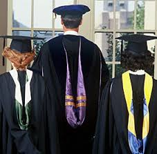 academic hoods academic and faculty hoods by oak cap gown company