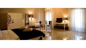 palazzo bontadosi hotel u0026 spa montefalco umbria smith hotels