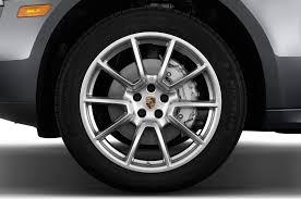 Porsche Macan X3 - 2017 porsche macan reviews and rating motor trend