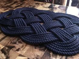 Cotton Bath Rugs Bold Idea Navy Blue Bath Rug Stunning Decoration Navy Blue Cotton