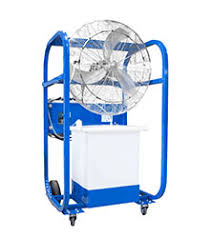 explosion proof fans for sale explosion proof fans explosion proof blowers instrinsically safe