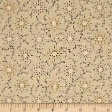 108 wide quilt backing prairie vine discount designer