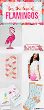 279 best shopswell trends images on pinterest goals home decor