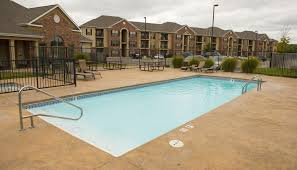 west manhattan ks apartments for rent highland ridge apartments beautiful swimming pool at apartments in manhattan ks