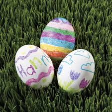 egg decorations easter egg decorations easter egg decoration ideas for kids