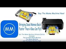 The Meme Machine Susan Blackmore - the meme machine bring dead memes back to life youtube