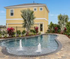 tampa bay pool remodeling by pool authoritypool authority
