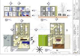 home design 3d ipad 2 etage plans de maison cool archfacile with plan maison mac with plans de