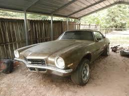 72 camaro ss rustingcamaros com 1972 camaro ss barn find