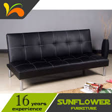 Leather Sofa Price In Bangalore Leather Bed Leather Bed Suppliers And Manufacturers At Alibaba Com