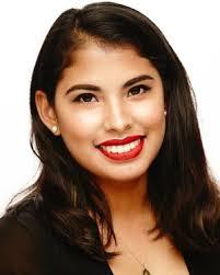 vancouver makeup school makeup artist