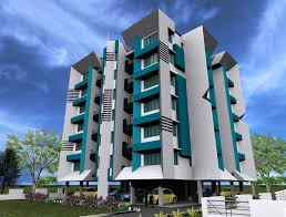 2 Bhk Home Design Ideas by Apartment Building Exterior Color Schemes House Designs For