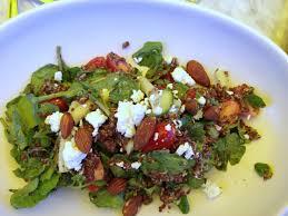 True Mediterranean Kitchen - true food kitchen atlanta u0027s newest way to eat out and eat healthy