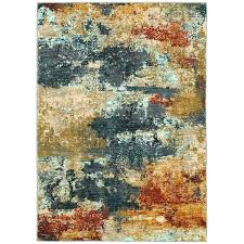 Area Rugs Cheap 10 X 12 Outdoor Area Rugs Bateshook
