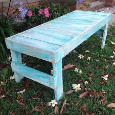 Flat Bench For Sale Best 25 Benches For Sale Ideas On Pinterest Diy Kitchen Island