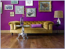 Paint Colors At Home Depot by Home Depot Paint Colors Purple Painting Home Design Ideas Simple