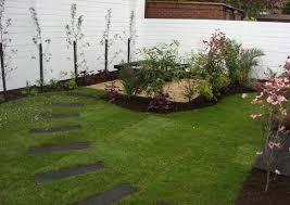 Simple Backyard Patio Ideas Garden Design Garden Design With Simple Garden Ideas Simple