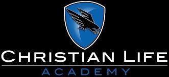 donald u0027s uniform schools christian life academy sweaters
