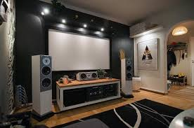 home cinema room design tips tips to achieve the best home audio audio room and man caves
