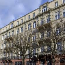 location bureau strasbourg location bureau strasbourg bas rhin 67 120 m référence n 14150146l