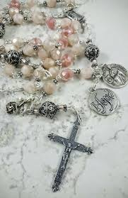 rosary shop 950 best rosary images on rosary prayer