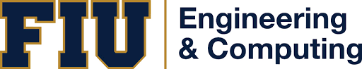 Fiu Resume Scholarships Fiu College Of Engineering And Computing
