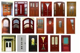 Indian Home Door Design Catalog Design Windows And Doors Pinterest The World39s Catalog Of Ideas