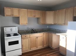 Kitchen Cabinets Edmonton St Albert Real Estate Experience Integrity And Service That