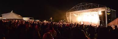 steam black friday 2017 music festival great dorset steam fair