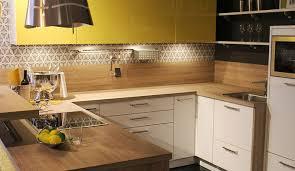 vaisselle cuisine choisir le bon lave vaisselle pour aménager sa cuisine rénovation
