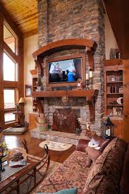 59 best living spaces images on pinterest living spaces custom