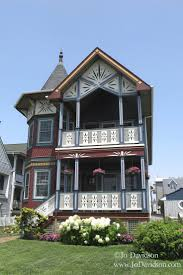 Gothic Victorian Homes by 2616 Best Dream Cottages Images On Pinterest Architecture