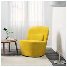 Accent Chair For Living Room Modern Bedroom Chair Swivel Chairs For Living Room Yellow Accent