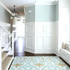 Wainscoting Ideas For Dining Room Wainscoting Dining Room The Most Desirable Ideas For Services