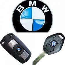 bmw key locksmith replacement bmw car key locksmith lost car