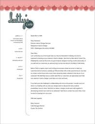 25 unique letterhead examples ideas on pinterest examples of