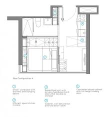 micro apartments floor plans micro apartments u2013 rooms by the sea in kwai chung hong