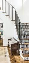 best 25 stair railing design ideas on pinterest staircase