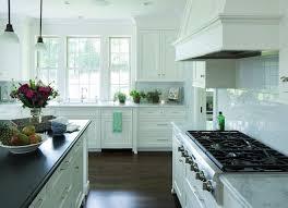 White Kitchen Cabinet Paint 289 Best Paint Colors Images On Pinterest Cabinet Paint Colors