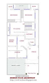 10 Marla Home Front Design by Home Plans In Pakistan Home Decor Architect Designer 10 Marla