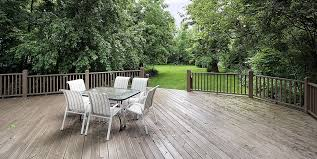 Deck And Patio Ideas For Small Backyards Deck Designs And Ideas For Backyards And Front Yards Landscaping