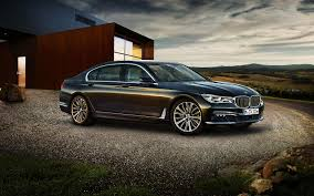 bmw car finance deals south motors bmw 7 series lease offers