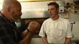 cauchemar en cuisine fr cauchemar en cuisine un restaurateur de l émission de m6 est