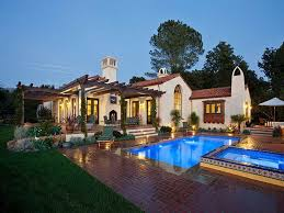 spanish style ranch homes cdn jhmrad com wp content uploads spanish style ranch homes pool
