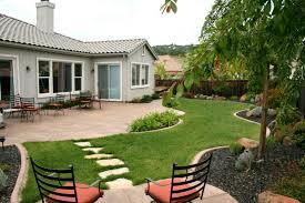 backyard design ideas splash pools and construction u2013 backyard