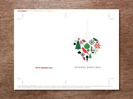 printable christmas cards to make 27 best printable christmas cards images on pinterest printable