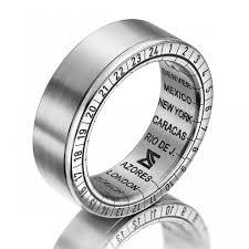 men rings style images Men rings style andino jewellery jpg